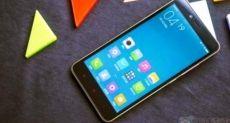 Xiaomi Redmi Note 2: рекорд продаж побит