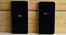Xiaomi Redmi Note 2 против Meizu MX5: сравнение двух смартфонов разного ценового сегмента с одинаковым процессором Helio X10.