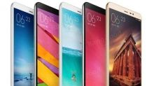Xiaomi Redmi Note 3 и аксессуары в интернет-магазине Banggood.com по низкой цене