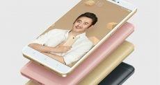 Xiaomi Redmi Note 4X в топовой версии с Helio X20 поступит в продажу  6 апреля по цене $189