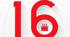 Xiaomi Redmi Note 4X официально дебютирует 14 февраля
