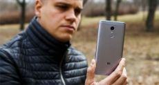 Xiaomi Redmi Note 4X: обзор соблазнительного смартфона, оправдывающего свой ценник