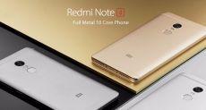 Xiaomi Redmi Note 4 в версии с Snapdragon 625 хотят купить 5 миллионов пользователей в Индии