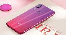 Redmi Note 7 получит еще две модификации