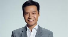 Лэй Цзюнь пиарит Xiaomi Redmi Pro за день до презентации