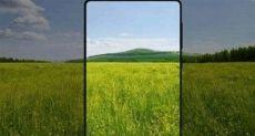 Xiaomi Redmi Pro 2 придет с Snapdragon 660 и 6/128 Гб памяти