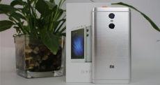 Xiaomi Redmi Pro 2 получит Snapdragon 660, двойную 16 МП камеру и ценник в $176