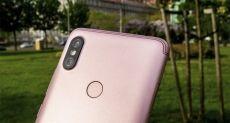 Xiaomi развивает собственные стриминговые сервисы и назвала дату анонса Xiaomi Redmi S2