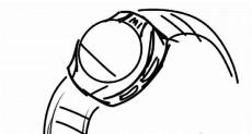 Смарт-часы Xiaomi могут представить в этом месяце. Не исключено, что одновременно с Xiaomi Redmi Note 4 и Redmi 4