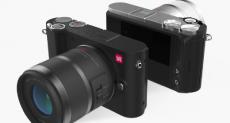 YI M1 - беззеркальная камера с сенсором Sony на 20 Мп, сменными объективами и поддержкой 4К-видео