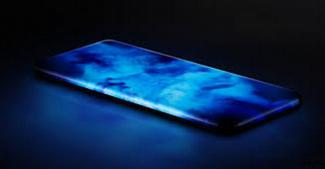 Концептуальный смартфон Xiaomi без портов: зачем и в чем «соль»?