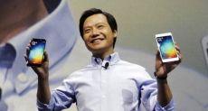 Xiaomi: дайте нам 3 года и мы будем лидерами на рынке Индии