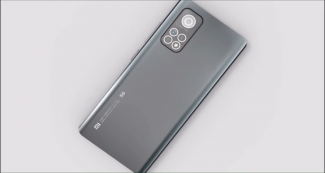Дисплей Xiaomi Mi 11T: упрощение или улучшение?