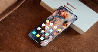 Характеристики и цены на Xiaomi Mi 11 Pro досрочно слиты в сеть