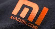 Смартфон Xiaomi Redmi Pro на базе Helio X20 представят 27 июля