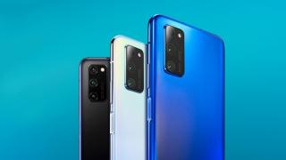 Какими характеристиками могут наделить смартфоны серии Honor V40
