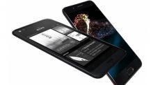 YotaPhone 3 со вторым дисплеем официально представлен