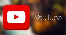 YouTube тестирует режим плавающего окна в браузере вашего ПК