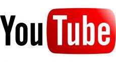 Топ-15 самых богатых YouTube-блогеров