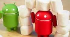 ZOPO рассказала о грядущем обновлении Android 6.0