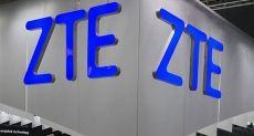 ZTE анонсирует на MWC 2017 смартфон с поддержкой гигабитных LTE-сетей