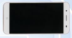 Смартфон ZTE с аккумулятором на 4900 мАч сертифицирован в TENAA
