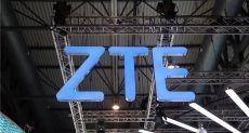 ZTE снова терпит неудачу. Теперь в суде