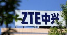 ZTE дорого заплатила за снятие санкций в США. Но ей по-прежнему не доверяют