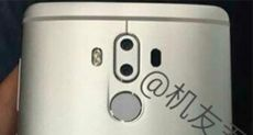 ZTE Axon 7 Max с 6-дюймовым дисплеем, Snapdragon 625 и двойной камерой показался на живых снимках