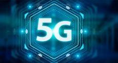 ZTE объявила о сроках выхода своего первого 5G-смартфона