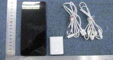 ZTE Blade 20 получит емкую батарею и основную камеру на манер iPhone 11 Pro
