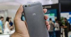 ZTE Blade X7 и ещё 2 новинки появятся осенью на российском рынке