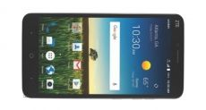 ZTE Blade X Max предлагает 6-дюймовый дисплей, Snapdragon 435 и Android 7.0 Nougat