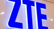 26 миллионов смартфонов ZTE разлетелись по миру. В планах не менее 60 миллионов до конца года