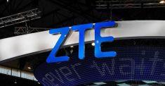 ZTE готова задать новое направление в дизайне складных смартфонов