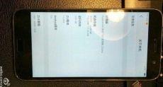 ZUK Z1: доказательства прихода Android 6.0 на смартфон
