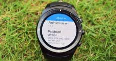Zeaplus K18: какими получились умные часы нового поколения