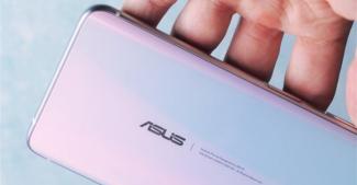 Цены на Asus Zenfone 8 раскрыты перед анонсом