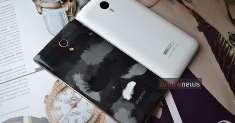 Meizu M1 Note, Zopo ZP920 или Jiayu S3. Что выбрать?