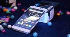 ZOPO: не менее 7 смартфонов в портфолио компании на 2016 год