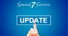 Zopo Speed 7, Speed 7 Plus и Speed 7 GP: выпущены новые обновления ПО и открыт исходный код