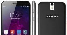 Zopo ZP999 Lite Lion Heart когда все-таки появится в свободной продаже?