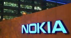 HMD Global выпустит смартфоны Nokia 2, 7, 8 с официальными аксессуарами