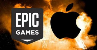 Epic Games: Apple монополист и лжец