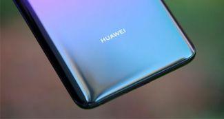 Huawei рассказала об успехах на рынке, времени анонса Mate 40 и дефиците чипов