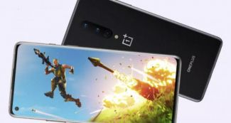 Epic Games: OnePlus и LG отказались от продвижения Fortnite под давлением Google