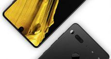 Essential Phone все же обретет преемника?