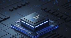 Samsung покоряет 5-нм техпроцесс. Какие Exynos нас ждут?