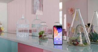 Представлен Vivo S7: дорогой селфифон