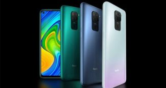 Redmi Note 9, Huawei P40 и Realme 6 Pro: эти смартфоны можно купить по сниженным ценам